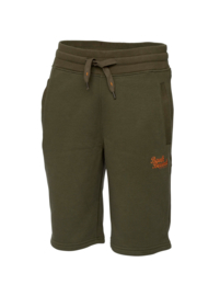 ProLogic Bank Bound Shorts