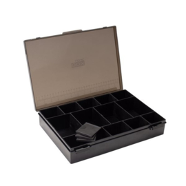 Nash Box Logic Large Tackle Box