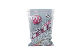 Mainline Match Cell Pellet 6mm