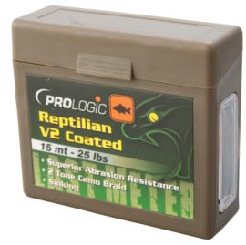 ProLogic Reptillian V2 Coated