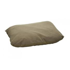 Trakker Pillow Large