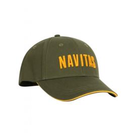 Navitas Corporate 6 Panel Cap