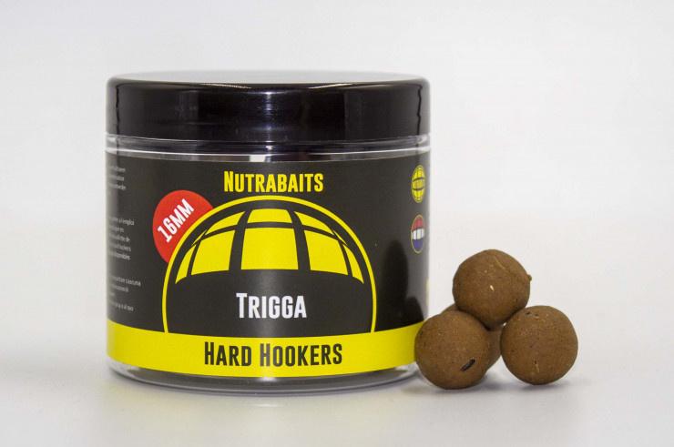 Trigga Hard Hookers 20mm