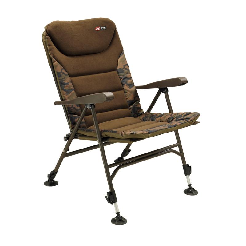 JRC Rova Arm Chair