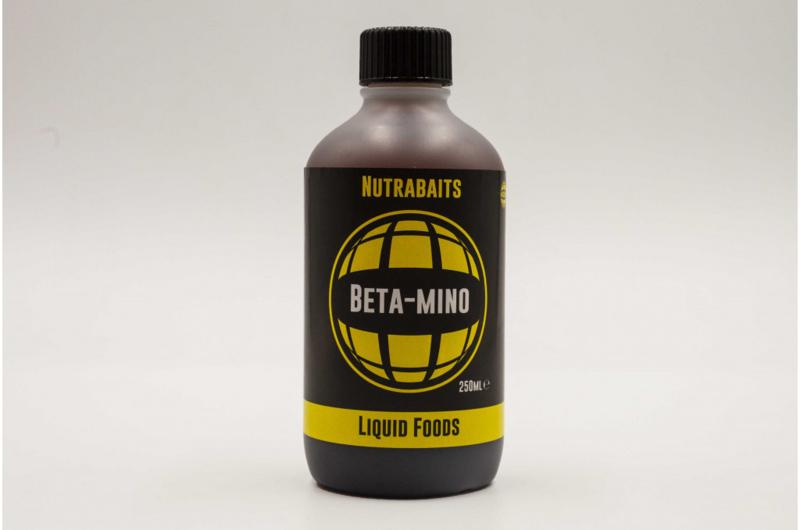 Beta-Mino Liquid Food