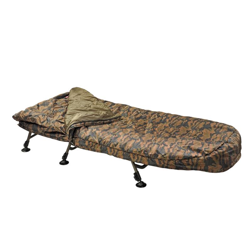 JRC Rova Sleep System