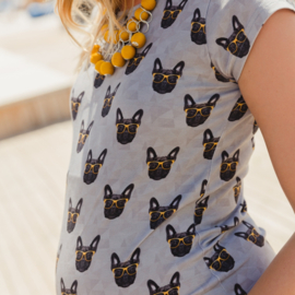 ANNABELLE DRESS DOGS WORLD