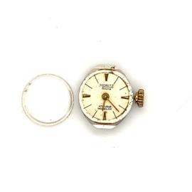 Horloge onderdelen