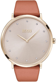 Hugo BOSS Mod. 1502411 - Horloge