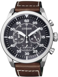 Citizen CA4210-16E horloge Eco-Drive Chrono*