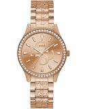 Guess W1280L3 Anna horloge