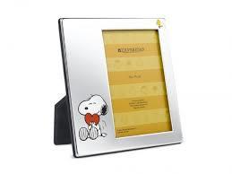 Snoopy Fotolijst