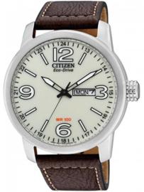 Citizen BM8470-03AE horloge Eco-Drive