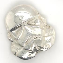 StarWars baar zilver
