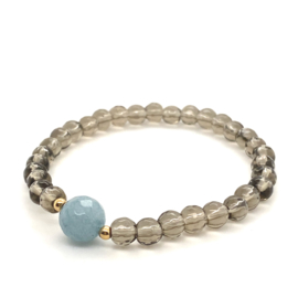 Cataleya Jewels fine Armbandjes