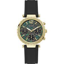 Guess GW0113L1 Solstice horloge