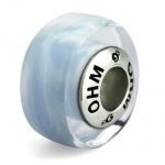 OHM Blue-wish AMG50203