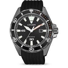 Citizen BM7455-11E horloge