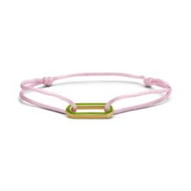 Just Franky - Link Bracelet Summer Edition