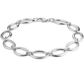 Armband 10 mm 19 cm
