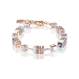 Coeur de lion armband 4017300230