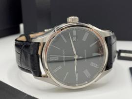 Hamilton Valiant Classic H39515734 herenhorloge