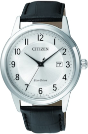 Citizen Horloge - Zilverkleurig
