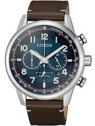 Citizen CA4420-13L horloge