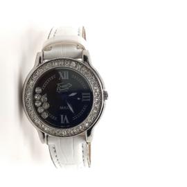 Occasion Frans Bauer horloge