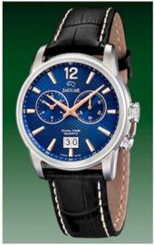 Jaguar Mod. J619/J - Horloge