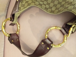 Occasion Gucci small bag