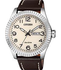 Citizen Sport BM8530-11XE horloge