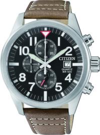 Citizen Mod. AN3620-01H - Horloge