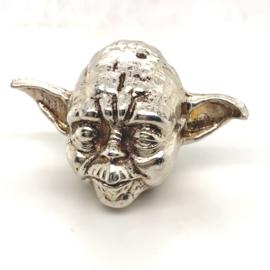 StarWars baar zilver Baby Yoda