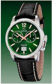 Jaguar Mod. J619/K - Horloge