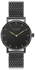 Lars Larsen Dameshorloge 144CBCM