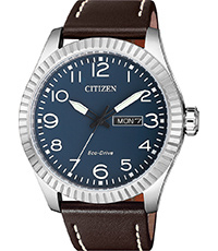 Citizen Sports horloge