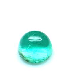 Smaragd - 3,75mm