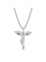 Engelsrufer collier engel
