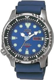 Citizen Mod. NY0040-17LE - Horloge