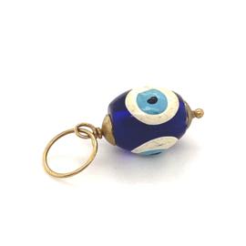 Occasion Turkse oog hanger / bedel