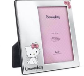 Fotolijstje Charmmykitty 10x15 cm