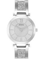 Guess Dames Aurora horloge W1288L1