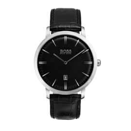 HUGO BOSS HB1513460 TRADITION HEREN HORLOGE