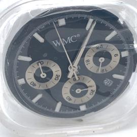 Occasion uurwerk en pakking WMC