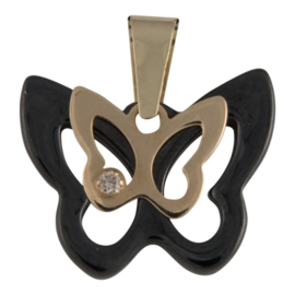 Cataleya Jewels  hangers