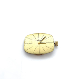 Occasion uurwerk Geneve