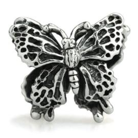 OHM Butterfly AAN011