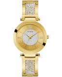 Guess Aurora horloge W1288L2