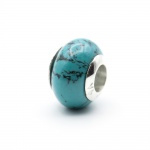 Redbalifrog Turquoise Stone Small T014